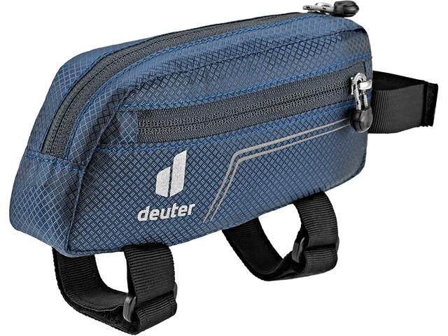 deuter Energy Bag, blu
